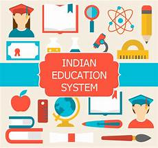 gd topic education system in india career