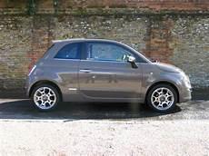 Fiat 500 1 3 Multi Jet Diesel Sport Surrey Near London