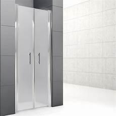 porta doccia prezzi cabina idromassaggio eklis 90 x 90 cm prezzi e offerte