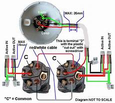 Wiring A Light Socket Australia How To Wire A 2 Way Light Switch In Australia Wiring