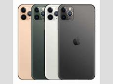 iPhone 11 Pro Max 256gb   R$ 10.080,00 em Mercado Livre