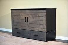 metro premium cabinet bed murphy bed by cabinetbed