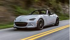 2020 Mazda Miata by 2020 Mazda Miata Specs Release Date Review And