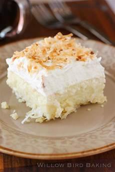 coconut dessert bars recipe thebestdessertrecipes