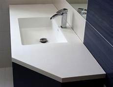 corian napoli top da bagno in corian a napoli esempi di lavabi e