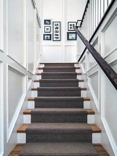 Stair Ideas Top 60 Best Stair Trim Ideas Staircase Molding Designs