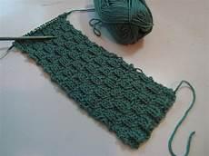 the best beginner knitting pattern crochet knitting