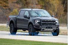 ford v8 2020 13 new 2020 all ford f150 raptor overview review