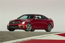 2019 Cadillac Ats V Coupe by 2019 Cadillac Ats V Sees Price Increase Gm Authority