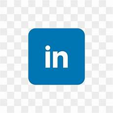 Linked Inn Linkedin Social Media Icon Design Template Vector Icon
