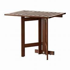 tavolo a ribalta da parete 196 pplar 214 tavolo a ribalta parete da esterno ikea