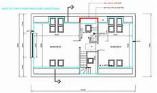 houses 40sqm bcar bregs