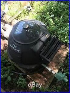 Sta Rite Service Heater Light Sta Rite Sr400na Max E Therm 400 K Btu Swimming Pool Spa