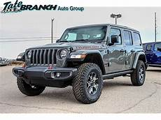 2019 jeep unlimited rubicon new 2019 jeep wrangler unlimited rubicon 4d sport utility