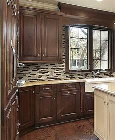 mosaic tiles backsplash kitchen brown beige glass mosaic kitchen backsplash tile