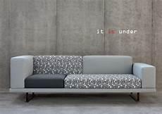 divani doimo offerte divano doimo san gaetano arredamenti
