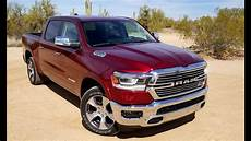 2019 dodge ram new 2019 ram 1500 review you need to