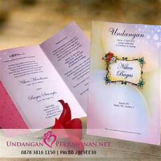 harga undangan kawinan undanganperkawinan net undangan