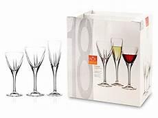 vendita bicchieri bicchieri rcr usato vedi tutte i 71 prezzi
