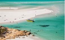 parsley bay australia s 17 most beautiful beaches travel