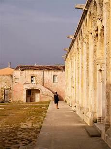 san gavino porto torres the poetry of the san gavino basilica in porto torres