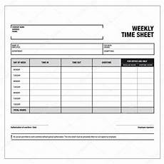 Employee Time Sheets Template Timesheet Templatebdpd9