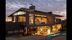 big modern house open floor plan design