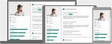 Basic Php Website Template Responsive Web Design Templates