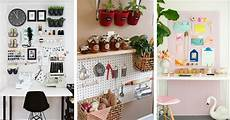 kitchen pegboard ideas 23 best diy pegboard ideas and designs for 2020