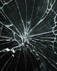broken blue iphone wallpaper broken glass contrasts background wallpapers in 2019