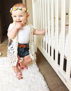 cutest baby clothes 32 fashion best