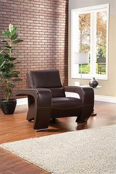 modern espresso and black sofa set fa6011 leather sofas