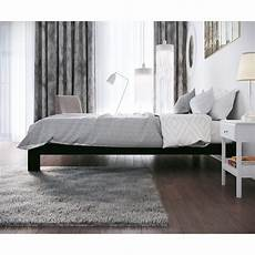 in style furnishings stella bed frame reviews wayfair