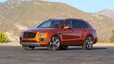 2019 Bentley Suv Price by 2019 Bentley Suv Price Bentley Review Release