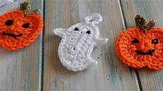 crochet patterns how to crochet a ghost for bunting