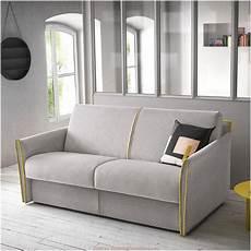 mercatone uno poltrone magnifico 6 divano letto ecopelle mercatone uno jake vintage