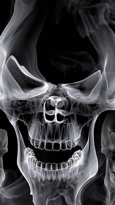 black and white wallpaper iphone skull skull wallpaper iphone gallery