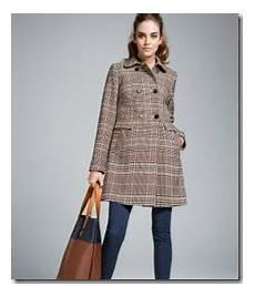 coats less than 10 wearable trends fashion winter coats for less than 100