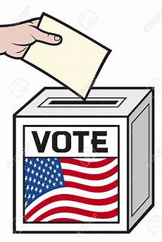 Voting Box Primaries Candidate Ratings By Stop405tolls Org Stop405tolls