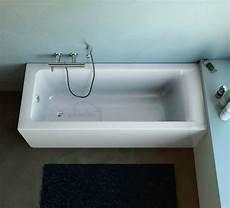 vasche da bagno piccole dimensioni prezzi vasche piccole dalle dimensioni compatte e svariate misure