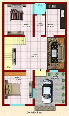 25 215 50 house plan unique glamorous 40 x50 house plans