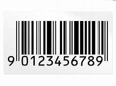 Design Your Own Barcode Barcode Font Amp Graphics Psdgraphics