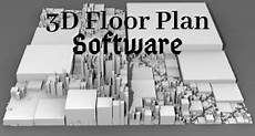 3d Floor Plans Software Free 5 Best Free 3d Floor Plan Software For Windows