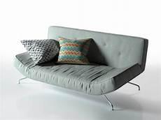 Sleeper Sofa 3d Image by Sleeper Sofa Bend 3d Cgtrader