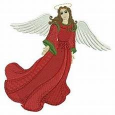 Christmas Angel Designs Christmas Angel Embroidery Designs Machine Embroidery