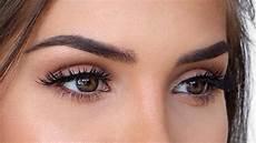 eye makeup tutorial fashionista