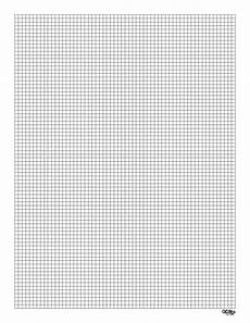 Graph Paper 5 Squares Per Inch Tips And Tutorials Tuesday Graph Paper Pdfs For Your