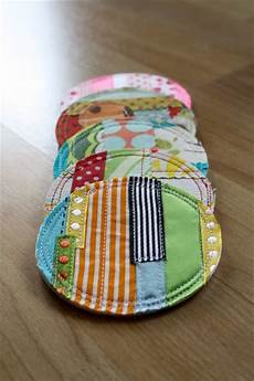 10 diy upcycled fabric scraps crafts diy to make