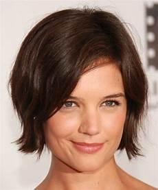 frisuren rundes gesicht frauen best hairstyles hair cut guide for