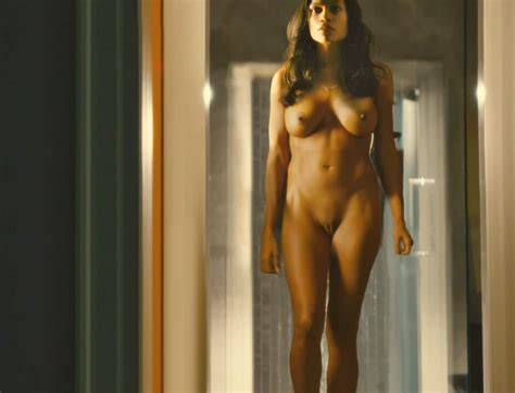 Celebrity Naked Bloopers